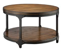 lovely rustic round rustic coffee tables furniture living room