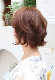 pictures of back of hair short bobs with bangs 55 super hot short hairstyles 2017 layers cool colors curls bangs