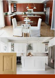 estimated cost to paint kitchen cabinets paint kitchen cabinets kit smallkitchenremodeling
