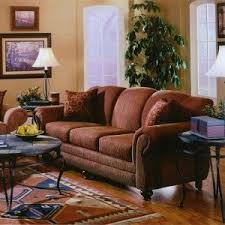 Country Style Sofa by Country Style Sofa Fireside Furniture
