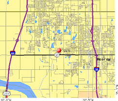 okc zip code map 73170 zip code oklahoma city oklahoma profile homes