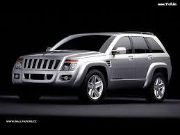jeep car white jeep u0027s photo gallery autoworld