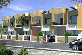 Row House In Lonavala For Sale - luxury house in mumbai luxury independent villas u0026 bungalows for