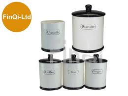 Tuscan Kitchen Canisters Sets 100 Decorative Canisters Kitchen Grape Canister Sets