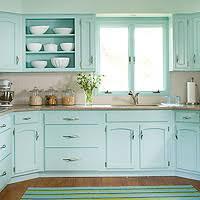 bhg kitchen and bath ideas our kitchen bath magazines