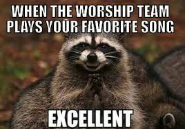 Church Memes - church memes 11 christian funny pictures a time to laugh