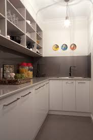 Butlers Pantry by Stylish Pantries Creating Your Own Sanctuary