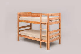 Milano Bunk Bed Beds Online - Milano bunk bed