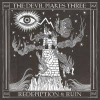 Barn Burning Questions 20 Questions The Devil Makes Three Popmatters