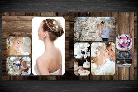 best wedding album 12 best wedding album templates for your studio infoparrot