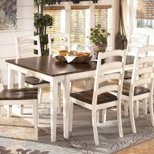 100 dining room sets for 2 high top round bar tables