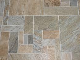 porcelain floor tile that looks like slate inspirational ideas for