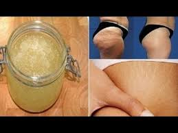 how to use vinegar to get rid of hair dye apple cider vinegar get rid of cellulite magically youtube