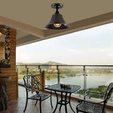 Outdoor Ceiling Lighting by Outdoor Ceiling Lights Designs Stylish Summer Outdoor Ceiling
