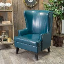 High Back Living Room Chair Christopher Knight Home U0027s High Back Living Room Chairs As Stunning