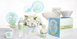baby shower boy boy baby shower themes by babyshowerstuff