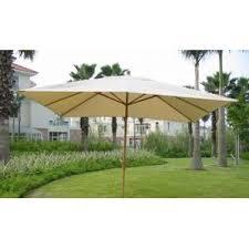 8 X 11 Rectangular Patio Umbrella Rectangular Patio Umbrellas You U0027ll Love Wayfair