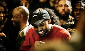 life of pablo taylor swift line reevaluating kanye west s the life of pablo one year later
