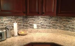 new kitchen faucet kitchen kitchen faucet installation cost winsome engrossing