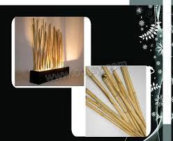 Decorative Bamboo Sticks Decorative Bamboo Poles Home Decor 2017
