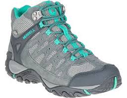 womens waterproof hiking boots sale s hiking boots