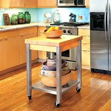 kitchen islands and carts kitchen islands and carts furniture kitchen islands and carts