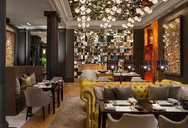 design hotspot rosewood london london evening standard