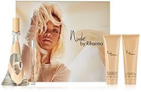 gift sets for women rihanna 4 gift set for women fragrance
