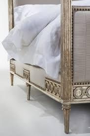 Best Furniture 373 Best Furniture Favorites Images On Pinterest Architecture