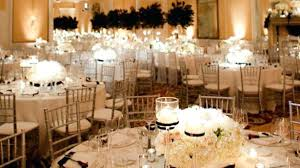 wedding reception table centerpieces wedding table centerpieces 4wfilm org