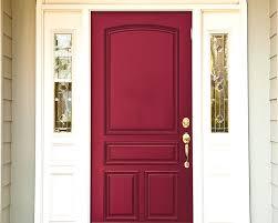Exterior Door Paint Ideas New Exterior Door Paint Colours Fresh In Colors Minimalist Outdoor