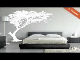 Modern Bedroom Wall Units Design Modern Bedroom Wall Units Youtube