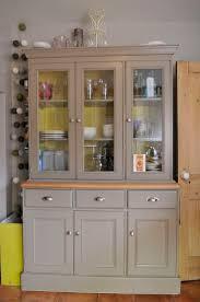 kitchen dresser ideas kitchen sideboard free home decor techhungry us