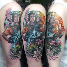 tattoo angel birkenhead professional tattoo piercing studio liverpool liverpool tattoo and