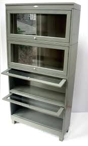 Mahogany Bookcase With Glass Doors Bookcase With Glass Doors Oak Bookcases With Glass Doors Antique