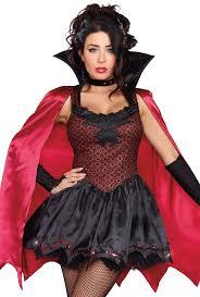 Vampire Cape Dreamgirl 10280 Womens Vampire Cape Dress Costume Upscalestripper Com