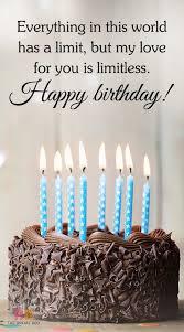 best 25 husband birthday wishes ideas on pinterest happy