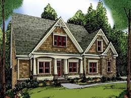 house plans craftsman style homes one story house plans craftsman style beautiful 1 story craftsman