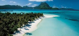 Map Of Tahiti Cruising Tahiti And French Polynesia Bryn Mawr College