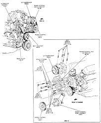 subaru engine diagram subaru tribeca 3 0 2006 auto images and specification