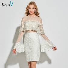 online buy wholesale wedding dress cocktail from china wedding