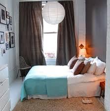 kleine schlafzimmer gestalten kleines schlafzimmer einrichten 80 bilder archzine net
