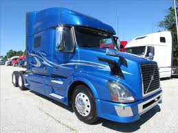 volvo i shift trucks for sale 2014 volvo vnl730 for sale u2013 used semi trucks arrow truck sales