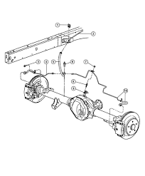 wiring diagrams free ford wiring diagrams electronic diagrams