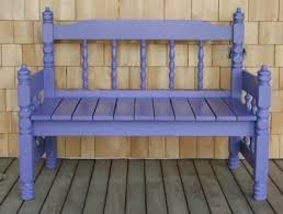 Old Wooden Benches For Sale Best 25 Benches From Headboards Ideas On Pinterest Old Benches