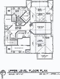 auto floor plan rates floor plan onhomeagain vacation rental home whitefishon home again