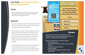 ms publisher newsletter templates free game changer case studies becker college becker college veterinary technician examination