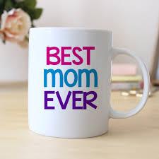 novelty coffee mugs best mom ever cool photo coffee mugs morph mug novelty printed tea