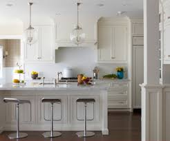 single pendant lights round light kitchen over island dining room