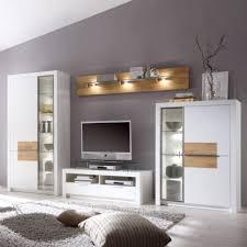 Wohnzimmerm El Tv Best Wohnzimmer Weis Ikea Gallery Ghostwire Us Ghostwire Us